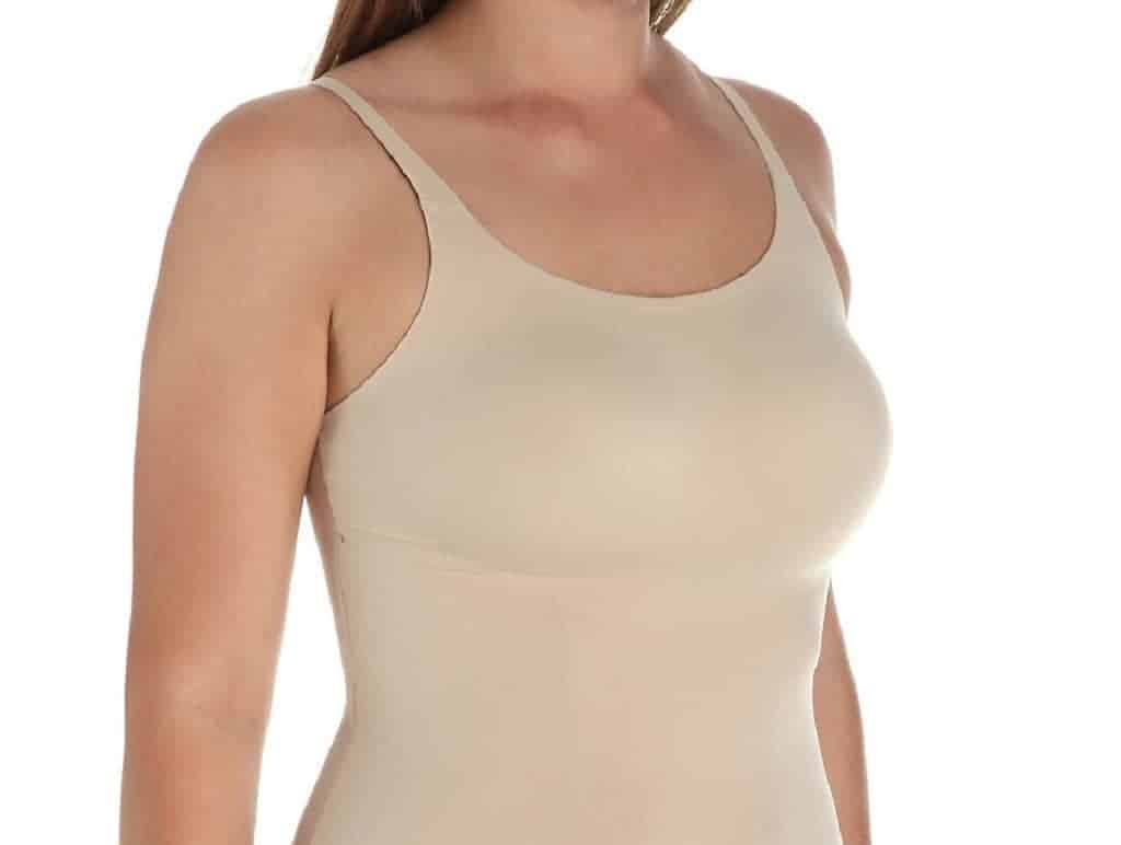 e9d66878c172eb What is a Shelf Bra (And How Do I Wear One?) | TheBetterFit