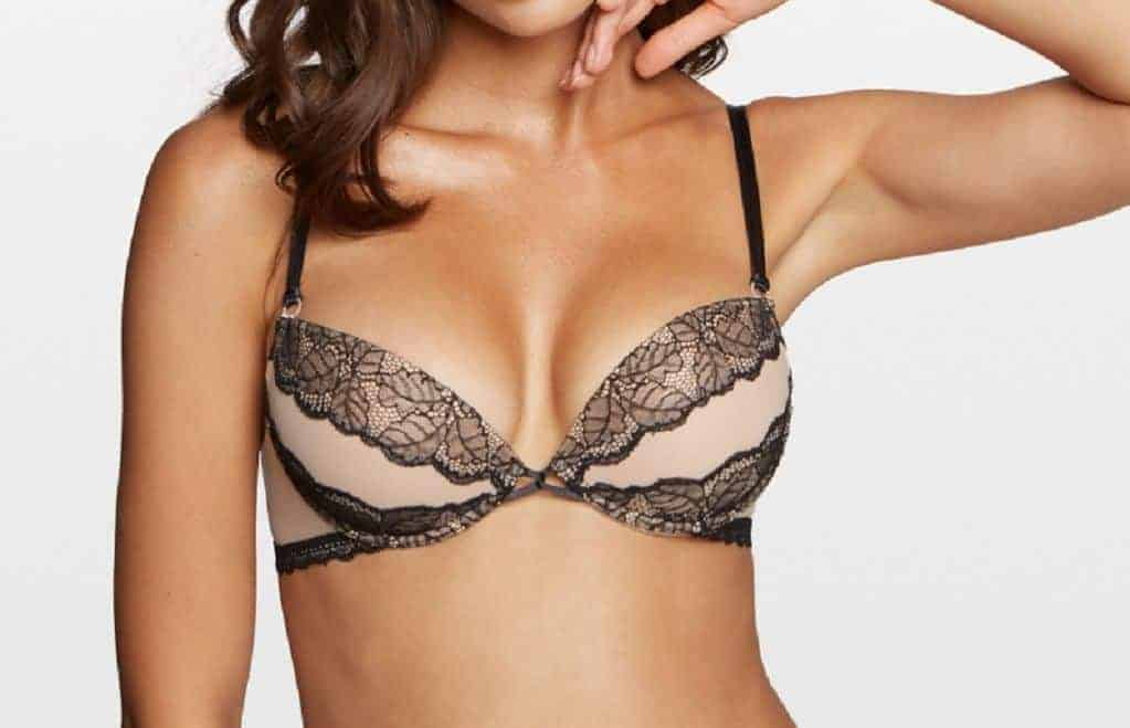 57e937e868c The Best Bra for Lift and Shape in 2019