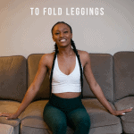 Cover image for 5 ways to fold leggings