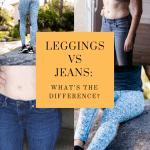 Cover image for leggings vs jeans